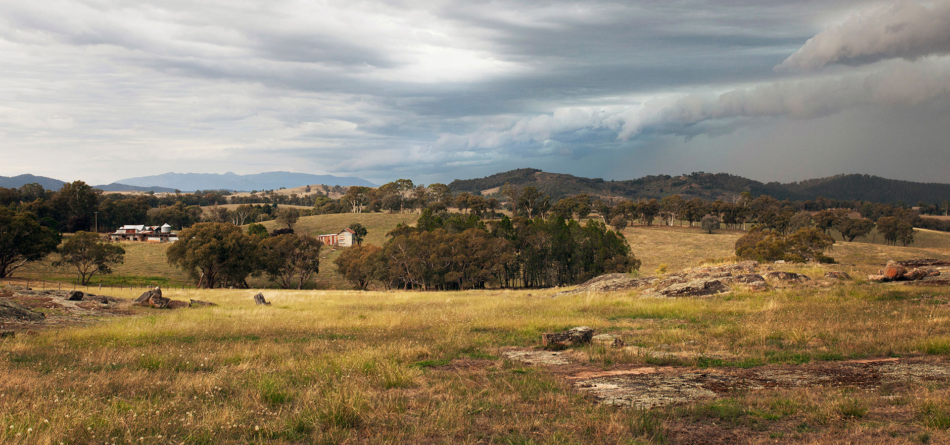 WangValleyStorm_panorama