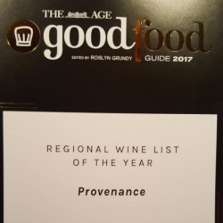 regional-wine-list-of-the-year