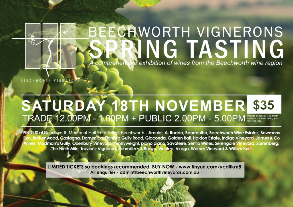 Spring-Tasting-event-advert